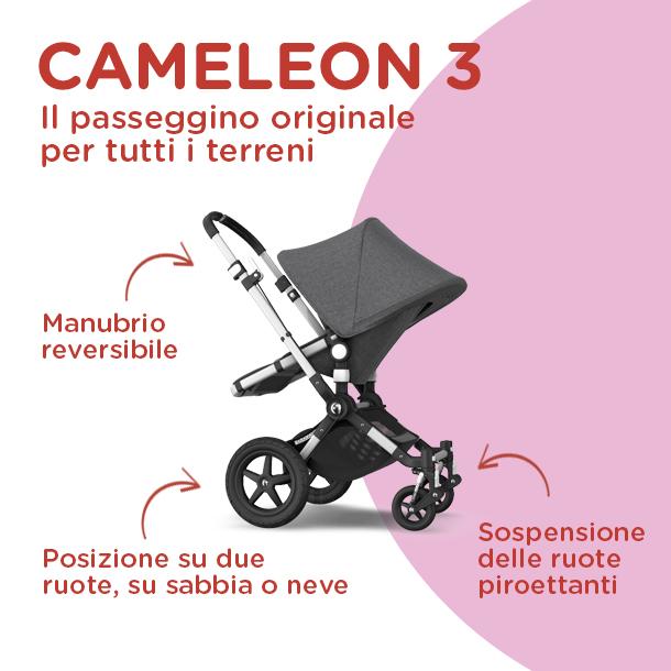 passeggino-CAMELEON-3-bugaboo-fatto-per-te