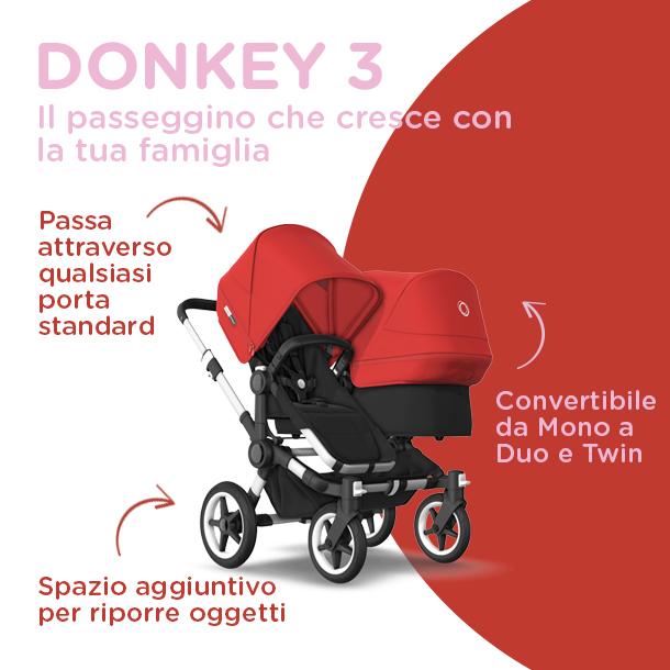 passeggino-donkey-3-bugaboo-fratellare