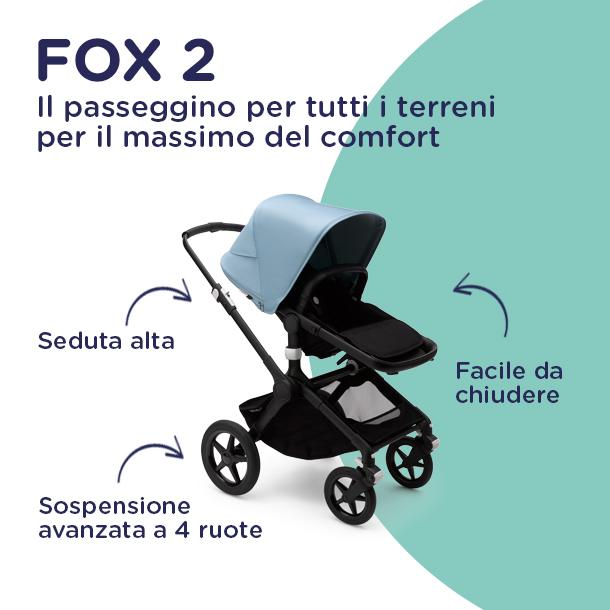 fox-2-passeggino-bugaboo-fatto-per-te