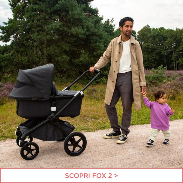 fox-2-passeggino-per-tutti-i-terreni-bugaboo-fatto-per-te