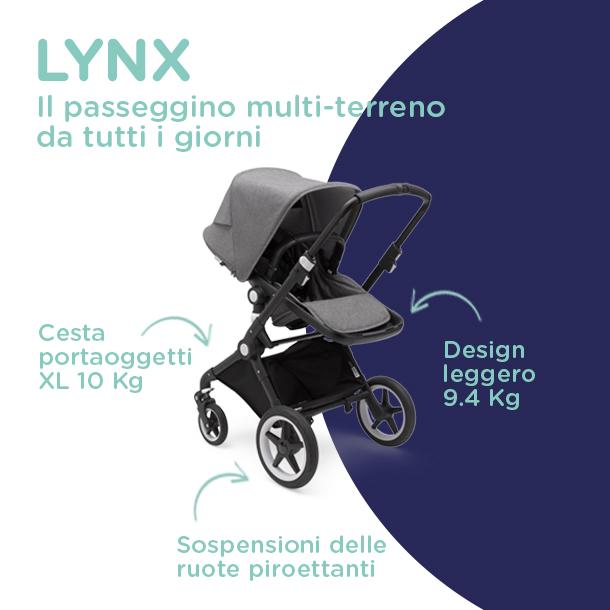 passeggino-bugaboo-fatto-per-te-LYNX