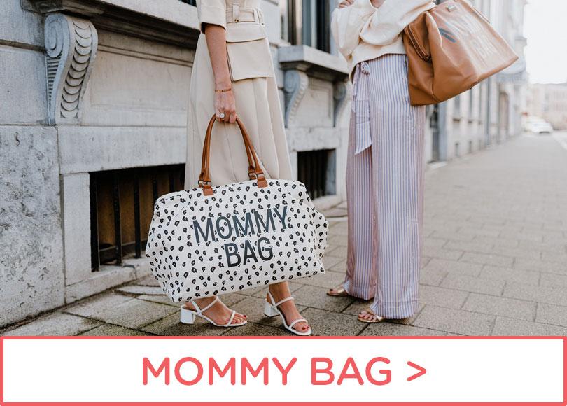 Mommy-bag