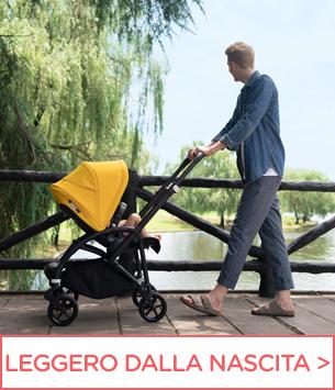 Passeggino-leggero-dalla-Nascita