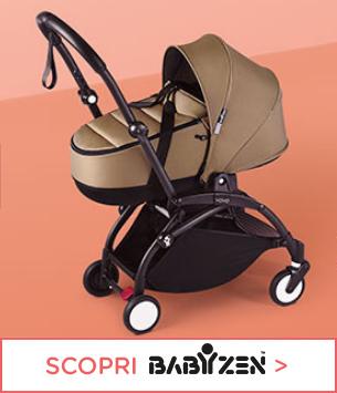Passeggino-ultraleggero-babyzen