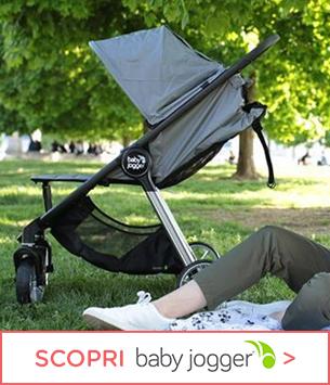 Passeggino-chiudibile-con-una-mano-baby-jogger