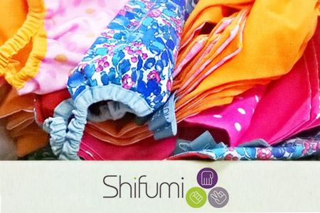 Vendita Shifumi online
