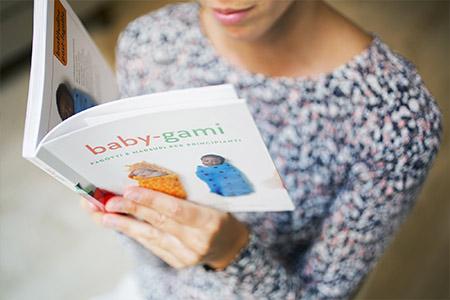 Vendita Baby-gami online