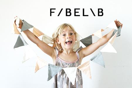 Vendita Fabelab online