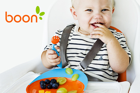 Vendita Boon Inc. online