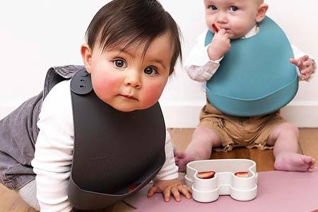 Vendita Tutto per la pappa e l'allattamento online