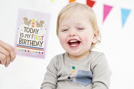 Regali  idee originali per la nascita di un neonato a36ebd16ed59
