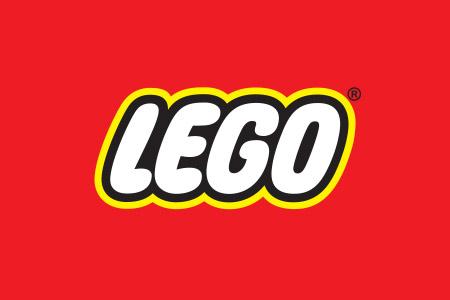 Vendita Lego online