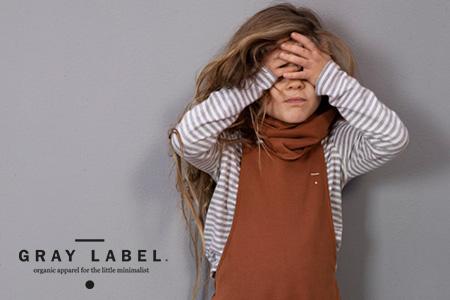 Vendita Gray Label online