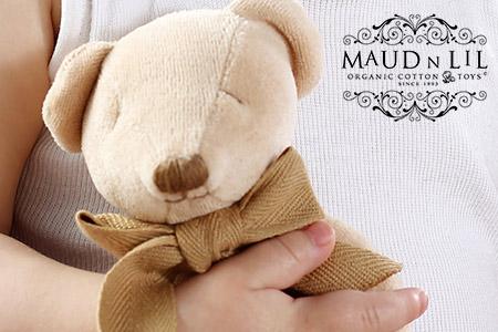Vendita Maud N Lil online
