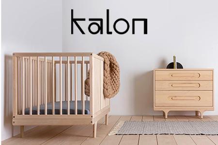 Vendita Kalon Studios online