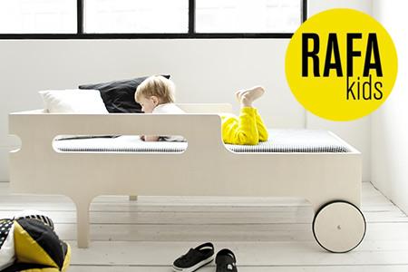 Vendita Rafa Kids online