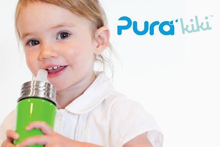 Vendita Pura Kiki online
