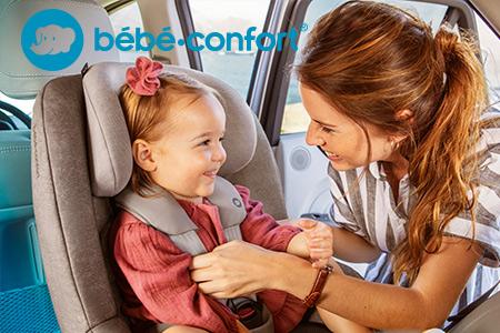 Vendita Bébé Confort online