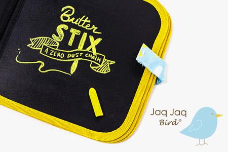 Vendita Jaq Jaq Bird online