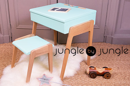Vendita Jungle by Jungle online