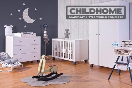 Vendita Childwood online