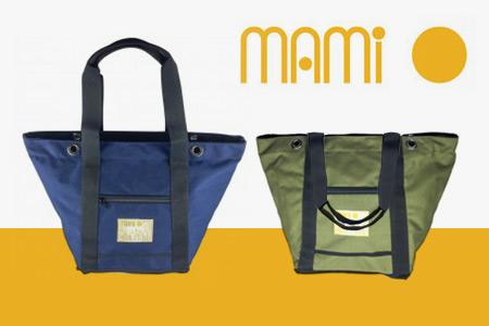 Vendita Mami Bags online