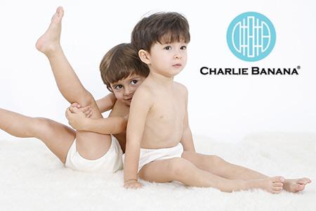 Vendita Charlie Banana online