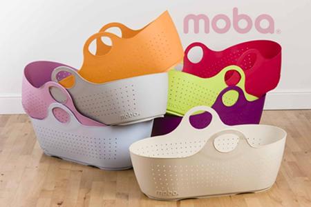 Vendita Moba online