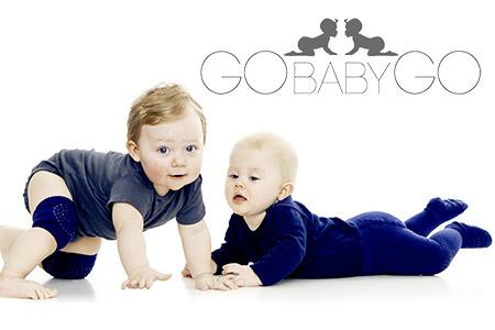 Vendita Go Baby Go online