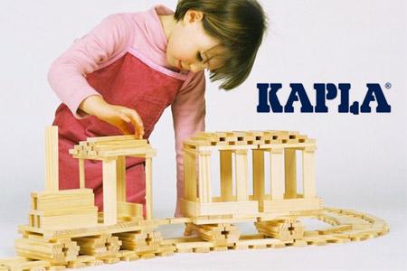 Vendita Kapla online