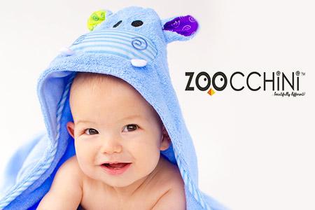 Vendita Zoocchini online