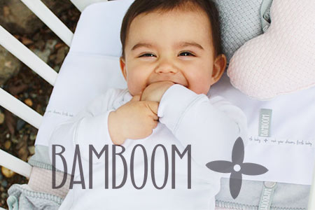 Vendita Bamboom online