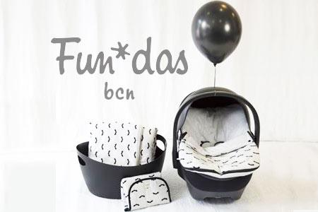 Vendita Fun*das bcn online