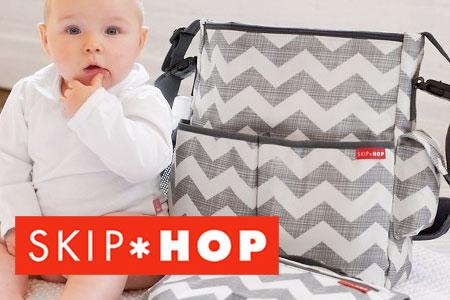 Vendita Skip Hop online