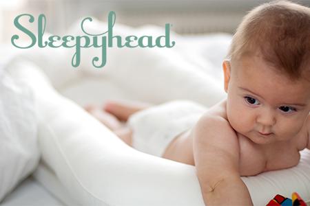 Vendita Sleepyhead online