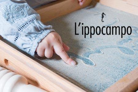 Vendita L'Ippocampo Ragazzi online