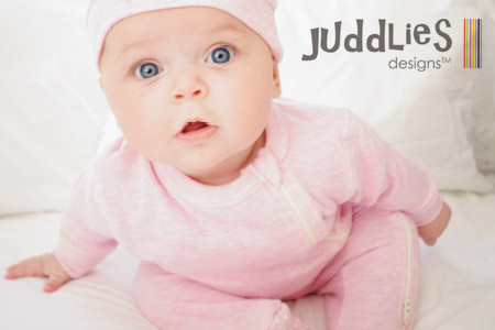 Vendita Juddlies Designs online