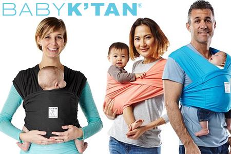 Vendita Baby K'tan online