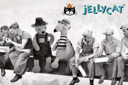 Vendita JellyCat online