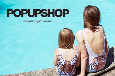 Vendita Popupshop online