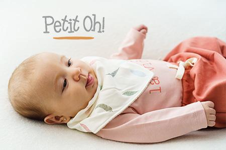 Vendita Petit Oh! online