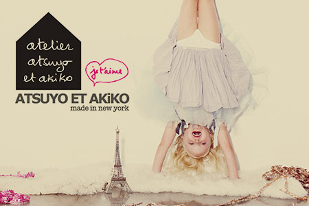 Vendita Atsuyo et Akiko online