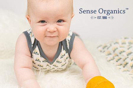 Vendita Sense Organics online