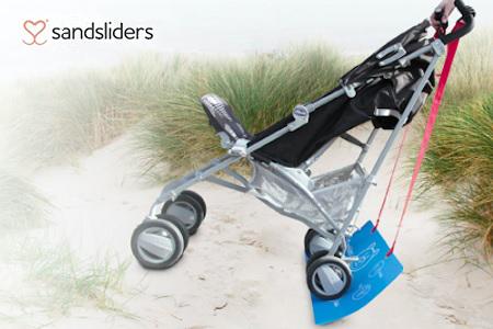 Vendita Sandsliders online