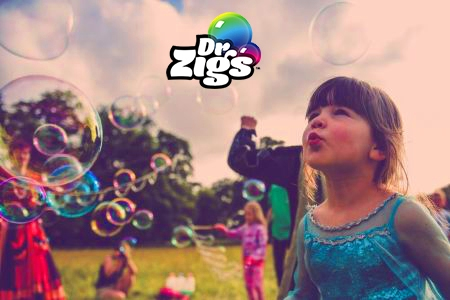 Vendita Dr Zigs online