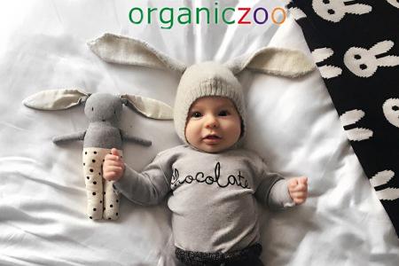 Vendita Organic Zoo online