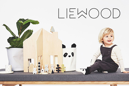 Vendita Liewood online