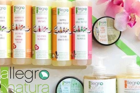 Vendita Allegro Natura online