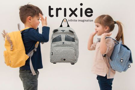 Vendita Trixie online