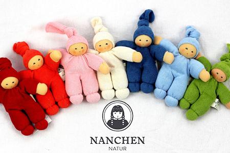 Vendita Nanchen Natur online